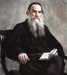 Краткая биография Л.Н.Толстого