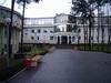 Санатории белоруссии: Магистральный